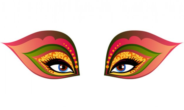 ilustracao-carnaval-vector-mask_18-12371