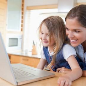 Escola Virtual - Acesso Gratuito Pré-Escolar