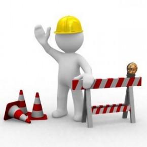 JI: Obras de Remodelação