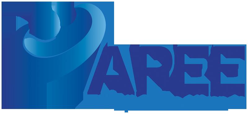 APEE – EB1/JI Sá de Miranda