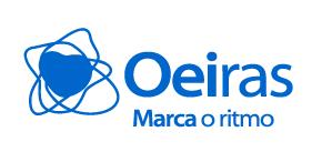 Protocolo APEE Sá de Miranda / CMO