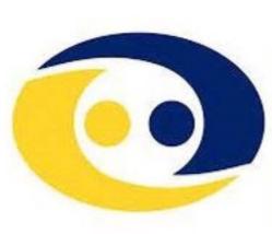 Comissão de Proteção de Crianças e Jovens de Oeiras