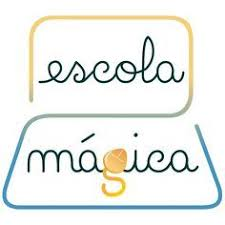Escola Mágica